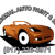 anationalautobody