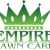 empirelawncaredfw