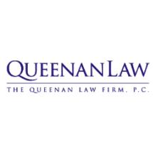 Queenan-law-logo-215
