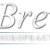brewerclinic