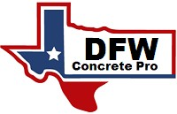 Dfw image (2)